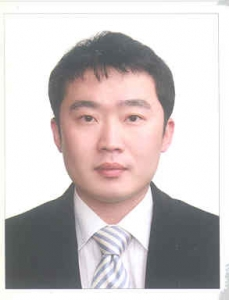 박현범 교수 (사진제공: 호원대학교)