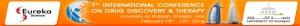국제 Drug Discovery 컨퍼런스가 열린다 (사진제공: 글로벌인포메이션)