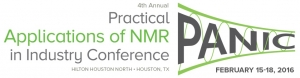 NMR 응용 컨퍼런스2016가 2월 15~18일 열린다 (사진제공: 글로벌인포메이션)