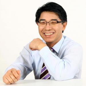 한국광고자율심의기구 회장으로 선출된 동명대 정성호 교수 (사진제공: 동명대학교)