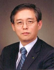 녹십자엠에스가 김영필 부사장을 신임 대표이사로 임명했다 (사진제공: 녹십자엠에스)