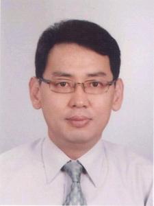 김성근 경영지원이사 (사진제공: 한국교직원공제회)