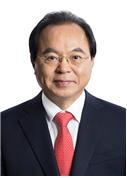 오거돈 전 장관이 동명대학교 제8대 총장으로 선임됐다 (사진제공: 동명대학교)