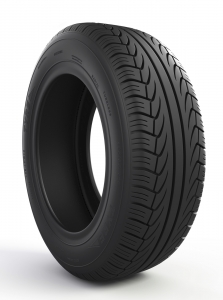 랑세스가 독일 하노버에서 열리는 2016 타이어 기술 엑스포에 참가해 타이어 산업용 기능성 합성고무 및 첨가제 관련 최신 제품과 기술을 선보인다 (사진제공: 랑세스코리아)