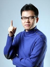 추경문 강남비상에듀학원 대표원장 (사진제공: 비상캠퍼스)