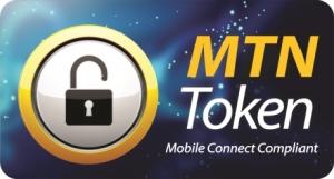 젬알토의 링크어즈 모바일 ID플랫폼이 MTN 나이지리아에 제공된다 (사진제공: Gemalto)