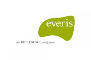 에버리스와 NTT 데이터, 스페인 문화재청의 유물 보존 위해 디지털 아카이브 시스템 개발 (사진제공: NTT DATA Corporation)