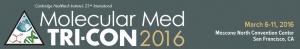 Cambridge Healthtech Institute 주최의 분자의학 컨퍼런스가 3월 6일부터 11일까지 미국 캘리포니아주 샌프란시스코에서 개최된다 (사진제공: 글로벌인포메이션)
