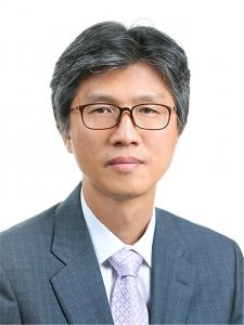 건국대 경영대학 심충진 교수 (사진제공: 건국대학교)