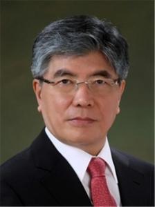 한림대학교가 제9대 총장에 김중수 전 한국은행 총재를 선임했다 (사진제공: 한림대학교)