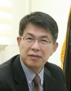 건국대 로스쿨 권종호 교수 (사진제공: 건국대학교)
