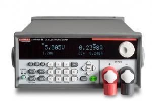 키슬리2380시리즈 DC E- LOAD (전자부하장치) (사진제공: 한국텍트로닉스)