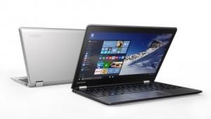 Lenovo YOGA 710 (11 인치) (사진제공: Lenovo)