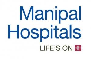 마니팔 병원, 인도 처음으로 마시모 환자안전네트워크 채택 (사진제공: 마시모)