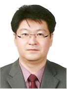 건국대 송혁 교수(사진) 연구팀이 항암 치료로 인한 불임 해소의 새 길을 열었다 (사진제공: 건국대학교)