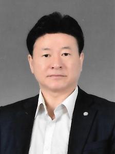 동명대 김근모 교수 (사진제공: 동명대학교)