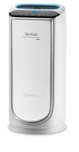 테팔이 공기청정기 인텐스 퓨어 에어를 출시했다 (사진제공: 테팔)