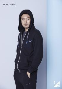 김민준 착장컷 (사진제공: 제이원크리에이티브)