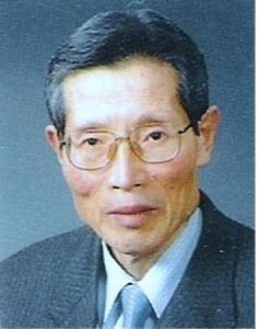 김한석 작가 (사진제공: 한국문학방송)