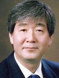 서문호 교수 (사진제공: 건국대학교)