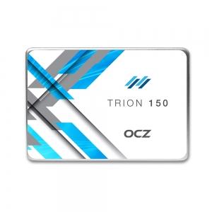 Trion 150 시리즈. TLC의 약점을 모두 보완했다 (사진제공: 인컴씨앤씨)