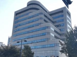 한국 미쓰이화학 전경 (사진제공: Mitsui Chemicals, Inc.)