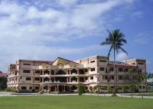 SDA삼육어학원이 운영하는 필리핀 SDA Language Center가 설립 15년째를 맞아 정기연수 100회 기념 이벤트를 실시한다 (사진제공: SDA삼육어학원)
