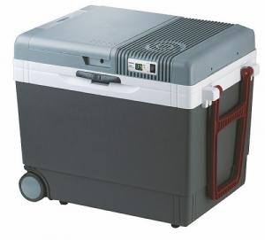 신일산업 차량용 냉·온장고(SCR-S65NO)