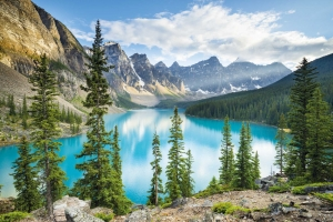 론리플래닛, 2017년 세계 최고의 여행지 발표
