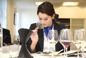 르 꼬르동 블루-숙명 아카데미가 프랑스 와인 마스터 클래스 제2기 수강생을 모집한다