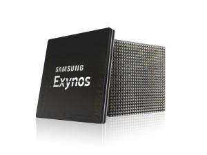 삼성전자가 독일 자동차 업체 아우디의 차세대 인포테인먼트 시스템에 엑시노스 프로세서를 공급한다