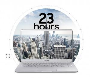 삼성 노트북 9 올웨이즈 66Wh 대용량 배터리 제품