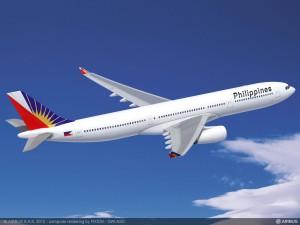 필리핀항공이 6월 23일부터 한국에서 최초로 인천-보홀(딱빌라란) 구간을 정기편으로 매일 운항한다
