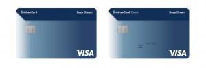신한카드가 서민밀착형 업종 최대 3.5% 적립해 주는 딥 드림 카드를 선보였다