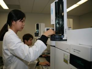CJ제일제당 BIO기술연구소가 국제공인시험기관 인정을 획득했다