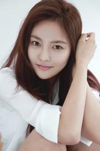 신인 여배우 박나예가 내년 3월부터 OCN에서 방영되는 새 월화드라마 그 남자 오수에 캐스팅됐다
