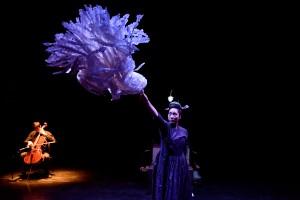 2017 창작국악극 페스티벌이 성황리에 막을 내렸다