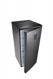 동부대우전자 클라쎄 다목적 김치냉장고가 세컨드 김치냉장고 수요에 월 4000대 판매되고 있다