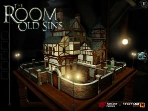 넷이즈가 방 탈출 게임 The Room 신작 2종을 공개했다