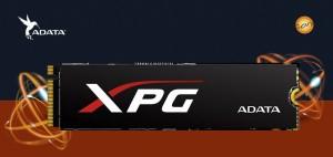코잇이 ADATA SX7000 가격 인하 프로모션을 실시한다