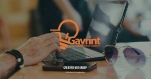 가브린트가 1천억원 규모 가상화폐 와라코인 ICO 발표회를 개최한다