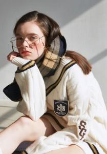 에이랜드가 31일 전 매장·전 품목 최대 90% 할인을 실시한다. 사진은 위트 있는 스트리트 브랜드 스컬프터