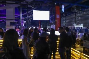 엠에프유가 11월 30일부터 12월 2일까지 개최된 2017 벤처창업 페스티벌에 참가하여 투자 쇼케이스를 진행하였다