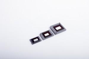 TI가 새로운 애플리케이션에 4K UHD 기술 적용이 가능한 칩셋 제품군을 확장한다