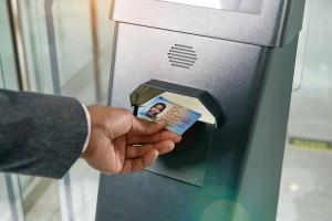인피니언 테크놀로지스가 세계적으로 인정받는 CoM 제품 포트폴리오에 비접촉 ID 카드용 솔루션을 추가한다