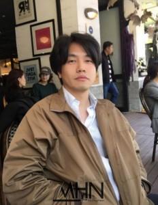 건국대학교 문화콘텐츠 문정현 박사과정생이 SeMA-하나 평론상 시상식에서 수상자로 선정됐다