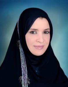 아랍에미리트 연방평의회 의장인 아말 알 쿠바이시 박사가 아랍 의회 최고 의장으로 최우수 의장상을 수상했다