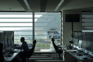 SES Drives 5G Satellite Demonstration Testbed Initiative with ESA