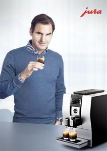 유라가 현존 최고 사양의 가정용 전자동 커피머신 Z6 Alu를 새롭게 선보였다
