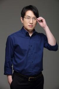 대성마이맥 과학탐구 윤도영 강사가 2019학년도 수능 과학탐구 학습법을 공개했다